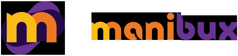 Manibux